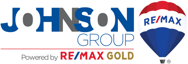 Johnson Group Powered by RE/MAX Gold