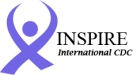 Inspire International CDC, Inc.