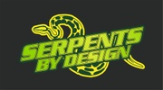 Serpents By Design