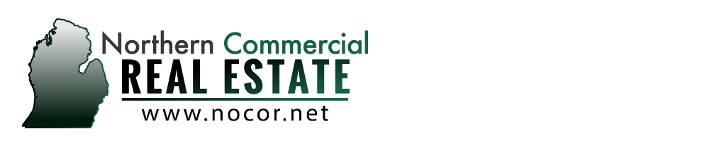 Northern Commercial Real Estate