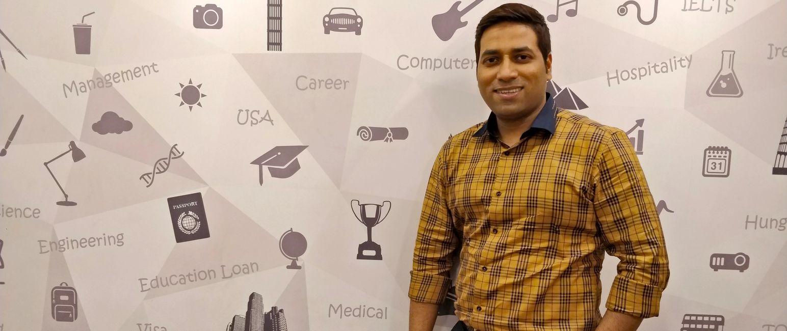 Blog | Aslam Shaikh