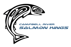 Campbell River Salmon Kings