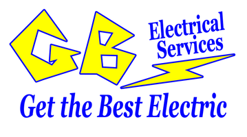 Get the Best Electrical Services