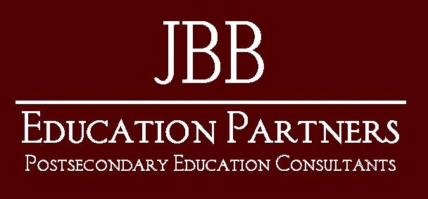 JBB  Education Partners