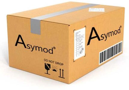 Asymod Package