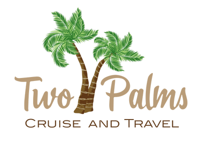 Two Palms Cruise and Travel
