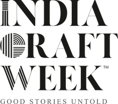 INDIA CRAFT WEEK