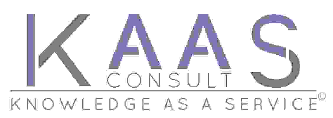 KAAS CONSULT
