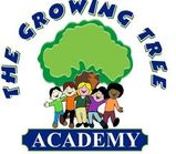 Growing Tree Academy CHILD CARE