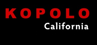KOPOLO California