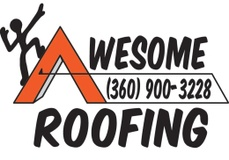 Awesome Roofing LLC