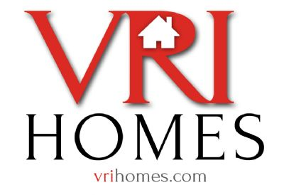 VRI Homes  45 W. River Rd. Rumson, NJ 07760 800-531-2885 x 616