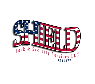 Shield Lock & Security Service,  LLC