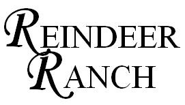 Reindeer Ranch