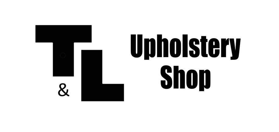T & L Upholstery Shop