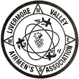 Livermore Valley Airmen's Association