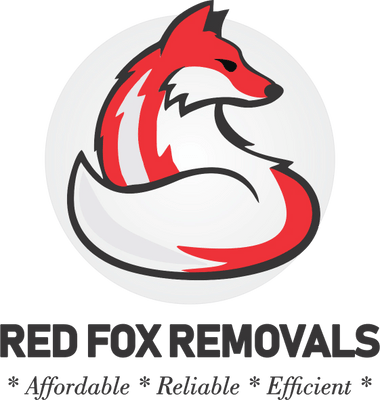 Red Fox Removals