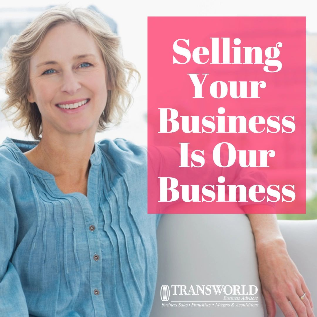 Raleigh business valuations to help business owners to sell their business.