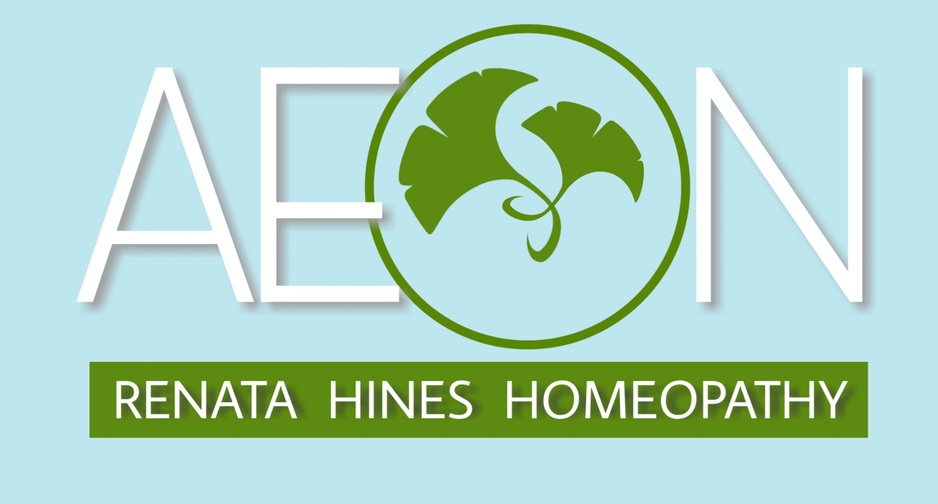 Aeon Homeopathic Practice   Homeopathy for Bedfordshire