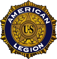 American Legion Post 105, Redwood City, CA