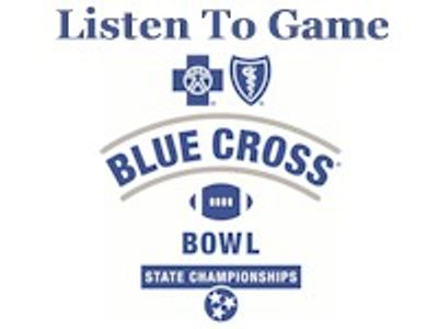 Click on the image to hear the 1st half