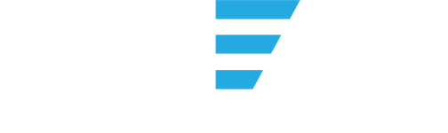 Quest Private Investigations