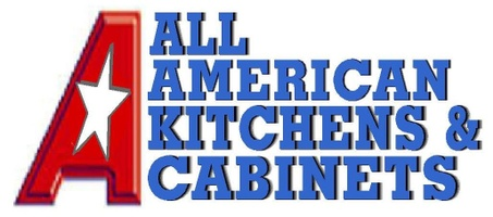 All American Cabinetry