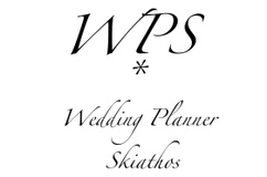 Wedding Planner Skiathos