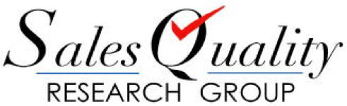 Sales Quality Research Group
