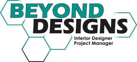 Beyond Design Interior Design Project management Studio