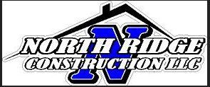 NORTH RIDGE - Your window, siding, door and more company.