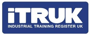 Industrial Training Register UK