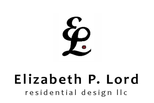 Elizabeth P. Lord Residential Design LLC