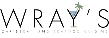 Wray's Caribbean and Seafood Cuisine