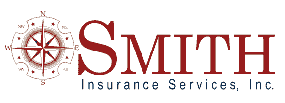 Smith Insurance Services Inc.