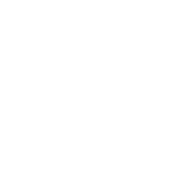 The 145 Sisters
