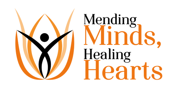 Mending Minds, Healing Hearts