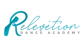 Relevetion Dance Academy