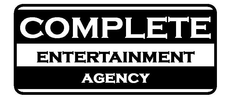 COMPLETE ENTERTAINMENT AGENCY