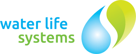 Water Life Systems Inc