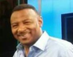 Andrew Williams, Founder PRES/CEO R&R Promotions and Oasis Elite Boxing Club Inc.