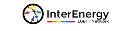 InterEnergy