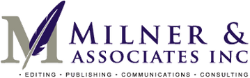 Milner & Associates Inc.