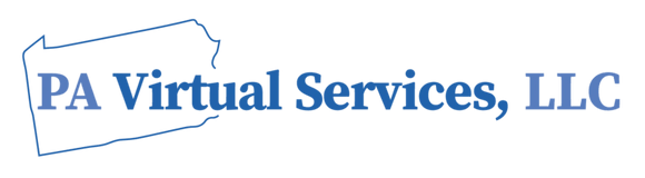 PA Virtual Services, LLC