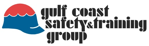 Gulf Coast Safety & Training Group