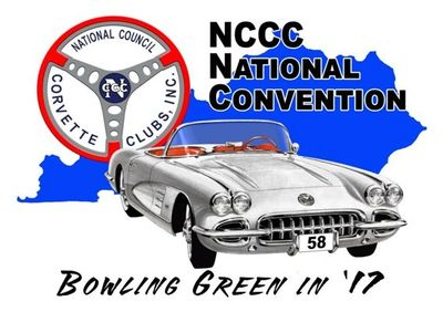 2017 convention image