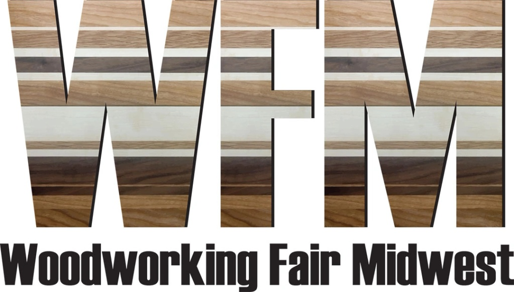 Woodworking Fair Midwest