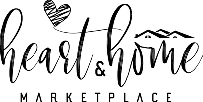 Heart & Home Marketplace