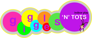 Giggles 'N' Tots