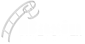 Basin Photo Booth Rentals